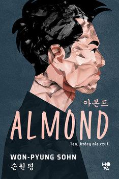 Almond - AlmondWon-Pyung Sohn