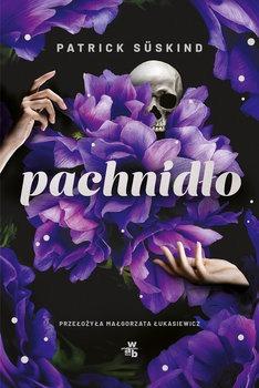 Pachnidlo - PachnidłoPatrick Suskind