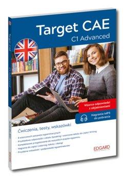 Target CAE - Target CAE C1 Advanced