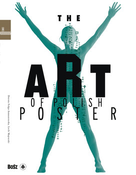 The Art of Polish Poster - The Art of Polish Poster
