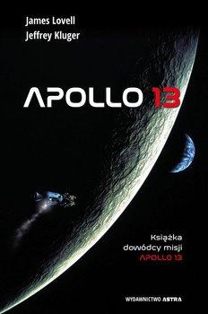 Apollo 13 - Apollo 13James Lovell Jeffrey Kluger