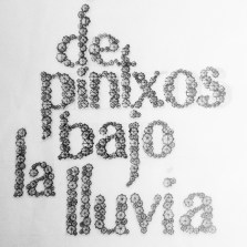LetExpoTquindos3