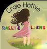 Rallye-liens_Craie-hative