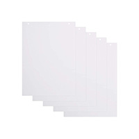 "Papier ""paperboard"""