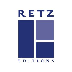 Reussir En Conjugaison Au Cycle 2 Aux Editions Retz La Taniere De Kyban
