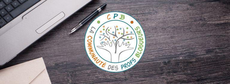 Docs du mois de la CPB