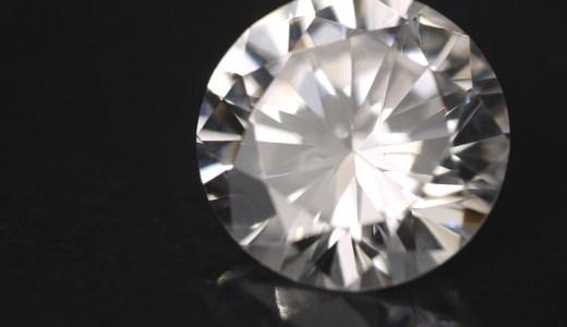 ダイヤや宝石のカラットとは何の単位?意味や大きさの実物大シートも!