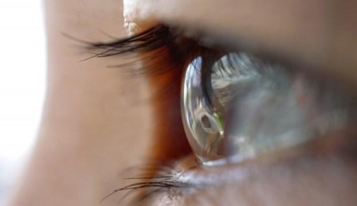 ディオプター(ディオプトリー)とは?定義と視力や焦点距離との関係など