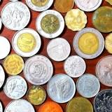 【お金の単位】タイやイギリスなど海外の記号や変換方法一覧!数え方も!