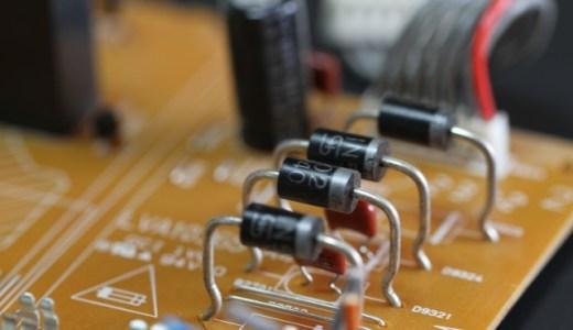 電気抵抗および温度係数の単位解説!読み方や換算・変換の計算方法も!