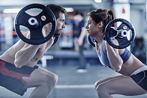 運動音痴ほど筋トレをやるべき理由2