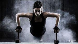 効果のあるトレーニングに必要なトレーニングの定義とは?