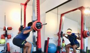 トレーニング効果を引き上げる!トレーニング意識性の原則