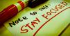 Stay-Focused