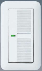 Panasonic コスモシリーズ ライティングスイッチ WT5001