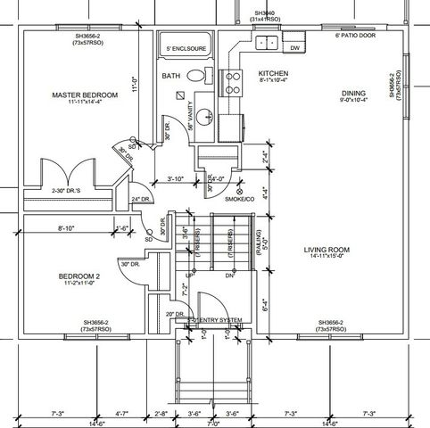 Package Heat Pump System Heat Pump And Refrigeration Cycle