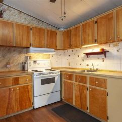 Commercial Kitchen For Rent Nyc Art Work Space Urban Home Interior 1505 Woodbine Drive Beaverbk Mls U00ae201900273 Re Max In Houston El Paso