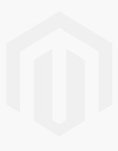 For adult   healthy body fat ranges click here also tanita scales understanding your measurements rh