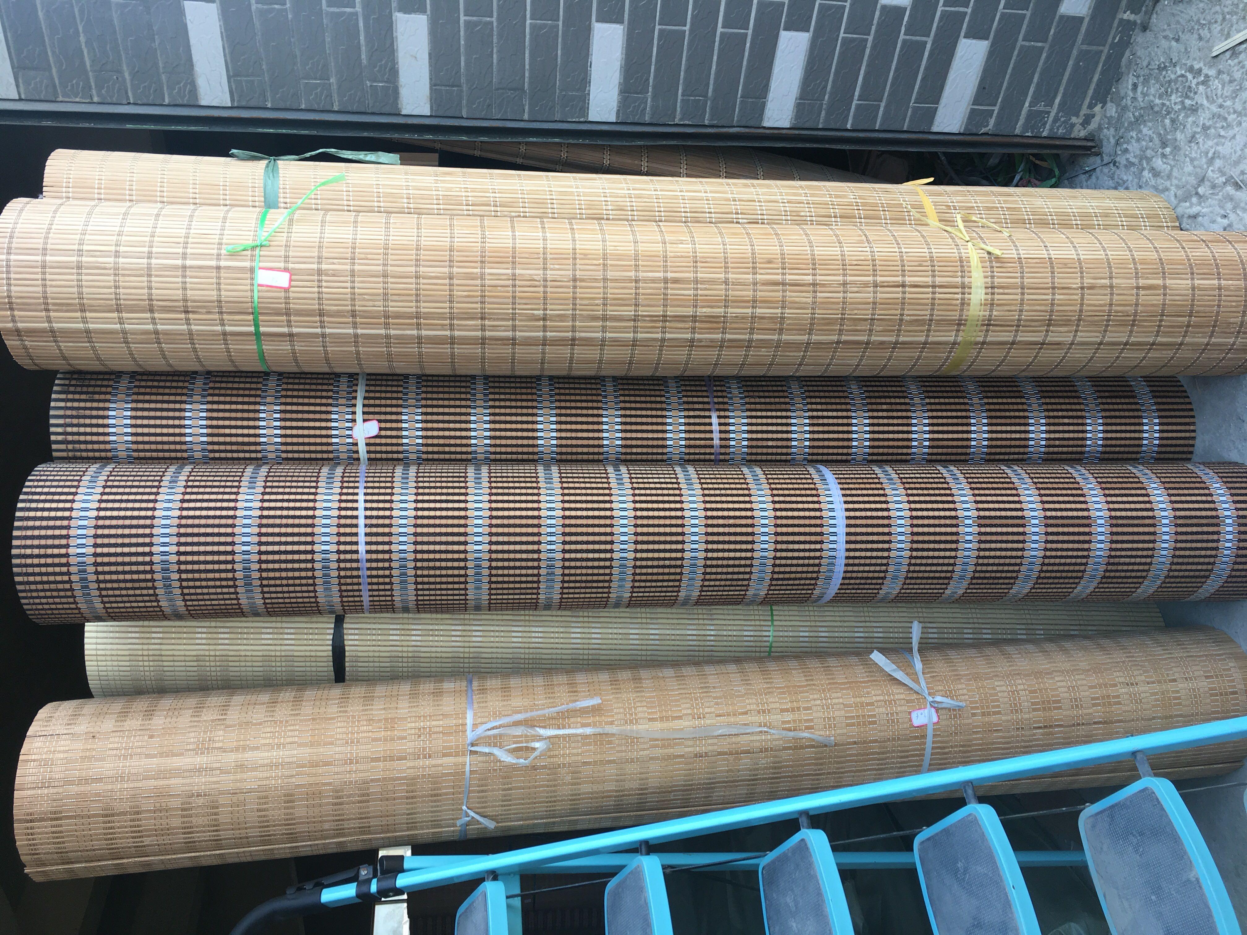 Rideaux Bambou Meubles Et Décoration Tunisie