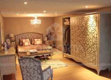 Meubles Et Decoration Tunisie | Salle A Manger Espagne Meubles Et ...