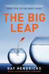 Top 10 management boeken The Big Leap