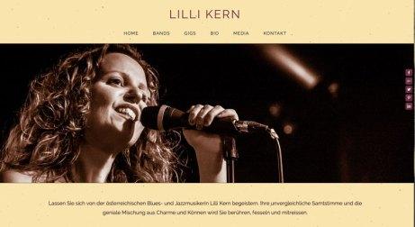 www.lillikern.at
