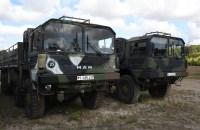 NEWS | TANK-MASTERS  Photos & Journalism | Military ...