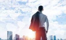 サラリーマンが脱サラ起業を決断すべき日常生活9つの兆候