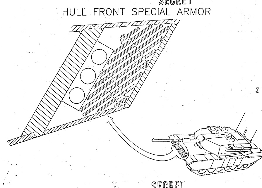 modern house wiring diagram 99 jeep xj below the turret ring – tank and afv news