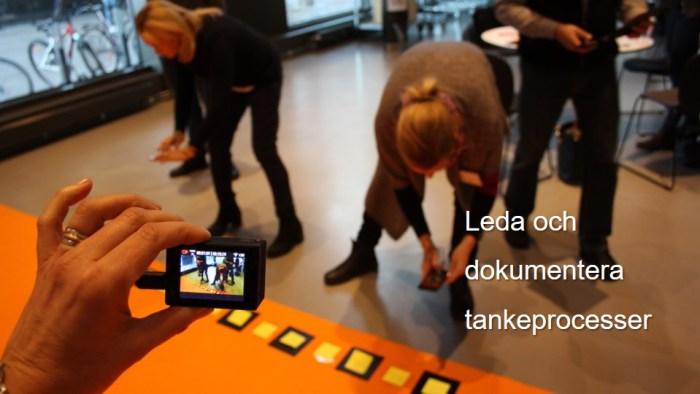 tankbar-training
