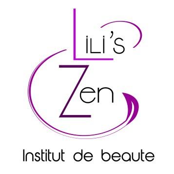 Lili's Zen