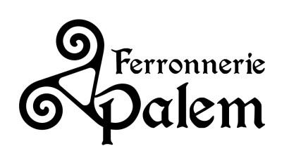 Ferronerie
