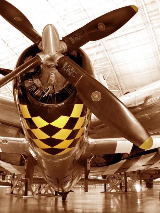 airplane-propeller-panos-trivoulides
