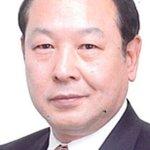 松本文明副大臣が妻に2千万円って!真相は?経歴や大学は?