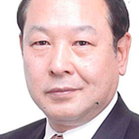 松本副大臣