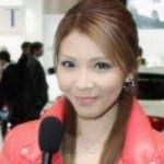 五十川敦子の正体がブログから判明?顔写真(画像)が流出!