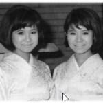 伊藤ユミの死因は何?結婚して旦那や子供はいるの?