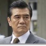 高畑祐太の父親が大谷亮介と判明!相棒12の三浦刑事役で活躍!