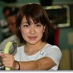 小川美咲がかわいいと話題に!彼氏や熱愛の噂をチェック!