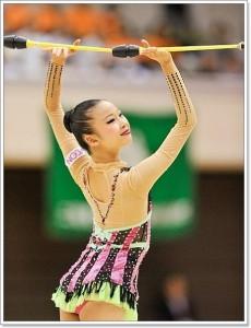柴山瑠莉子3