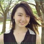 鈴木瑛美子(ゴスペル)の高校はどこ?両親の職業や姉を調査!