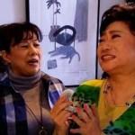夏川加奈子の出演作品を調査!結婚や供はいるのか気になる!