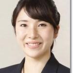 石川香織(元アナウンサー)のプロフや経歴!夫や子供を調査!