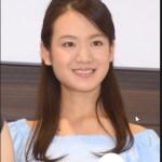 岡部七子のwiki風プロフやすっぴん画像!高校や母親を調査!