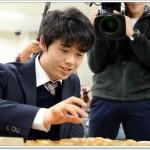 藤井聡太六段公式戦で食べた昼食の定食名や値段を調査!お店情報もまとめてみた!