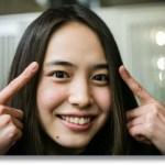 井桁弘恵の姉もかわいいと話題だが彼氏も気になる!大学と出身高校はどこか調査!