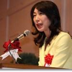 菊田真紀子は帰化して韓国人説と経歴や学歴を調査!新潟知事選挙2018に出馬するの?