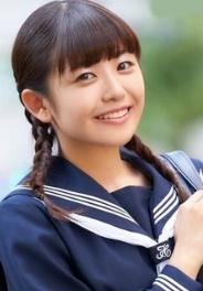武田雛歩 高校