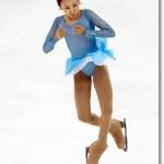 トゥルシンバエワが細い!痩せすぎの理由はコーチ食事制限が原因?