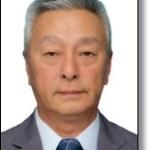 谷田育生の経歴や出身高校・大学はどこ?年収や会社名を調査!